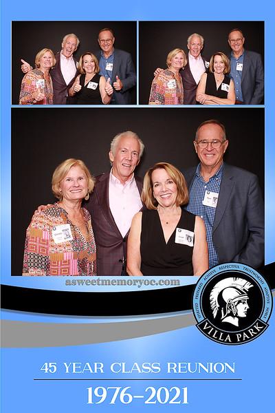 VPHS Reunion, Orange County, Event Photo Booth-441.jpg
