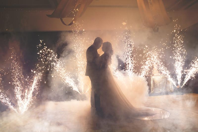Wedding day-15a.jpg