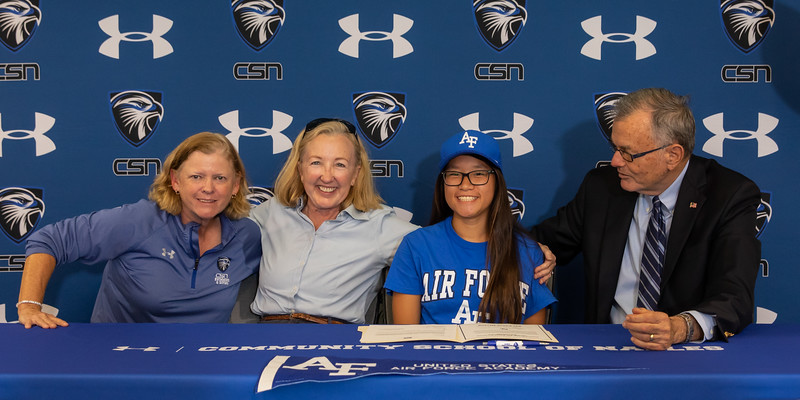 5.1.19 CSN College Signing - Weiss & Carr-12.jpg