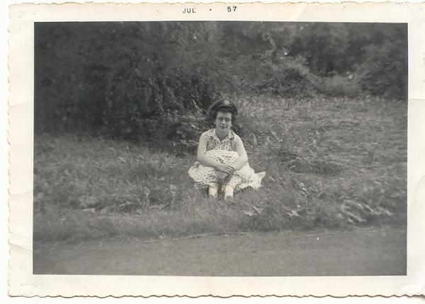75 Barb '58.jpg