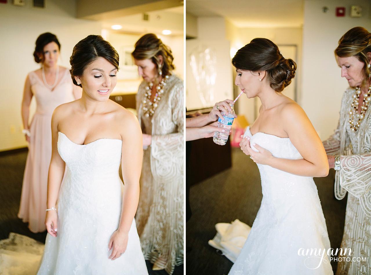 amybrad_weddingblog013