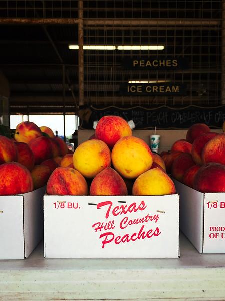 texas hill country peaches.jpg