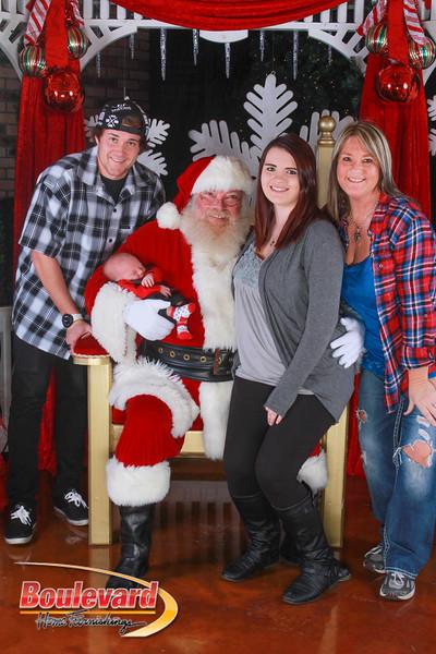 Santa 12-10-16-224.jpg