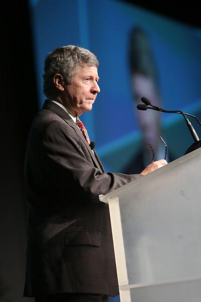 NSC Congress - Houston 2018