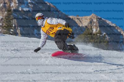 2013-2014 Ski Photos