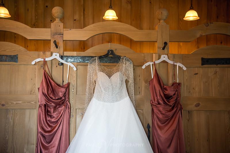 St Michaels Vineyard Wedding 015.jpg