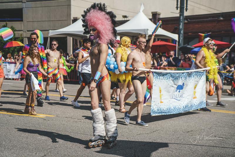 20190601_SLC_GayPride_-01301.jpg