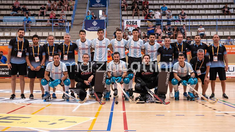 19-07-07-Chile-Argentina1.jpg