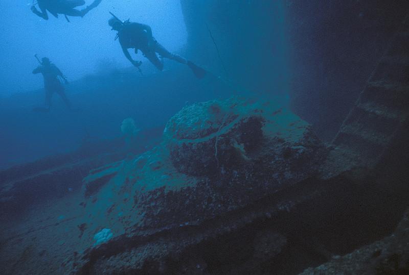Nippo Maru tank c.jpg