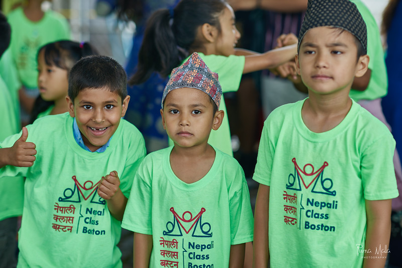 NEPAL DAY 2019 10.jpg