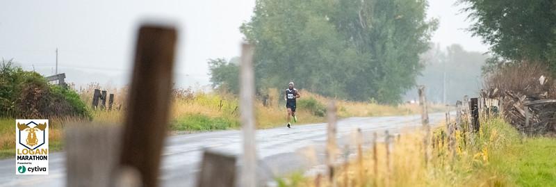 2020-09-19 Logan Marathon