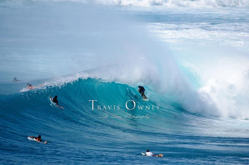 2010 Maui-190.jpg