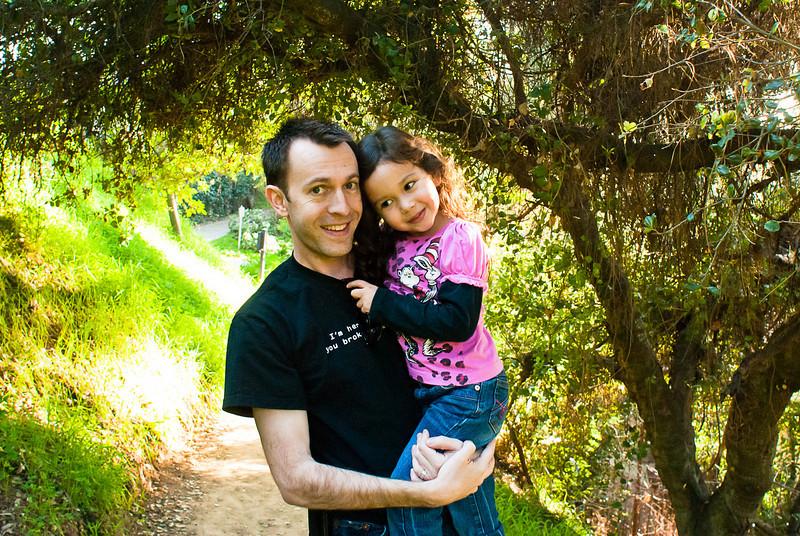 20110122_SierraMadreHikeandPark_049.jpg