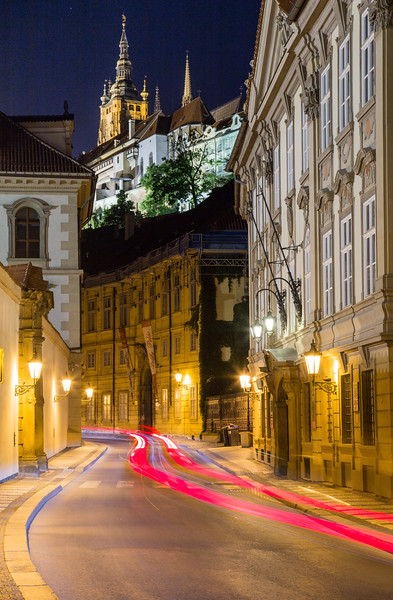 Praha-100.jpg