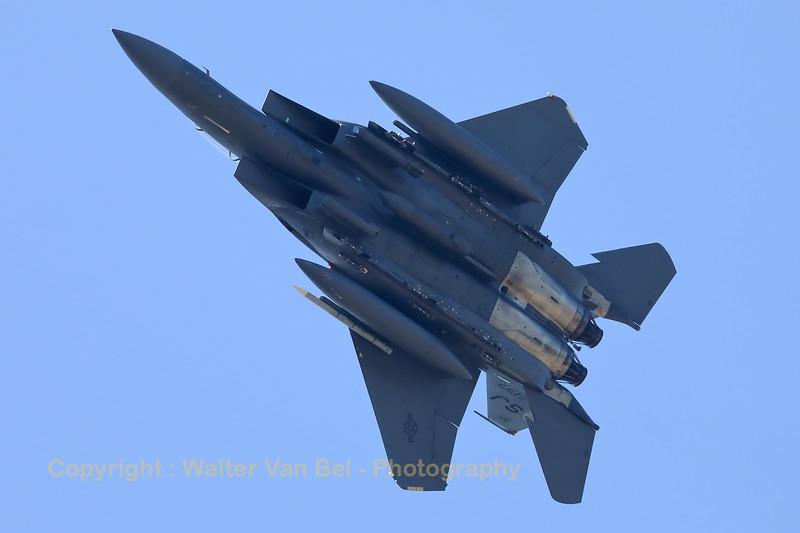 USAF_F-15E_87-0197_1062-E037_20190723_ETAD_5V1A5532_WVB_3500px.jpg