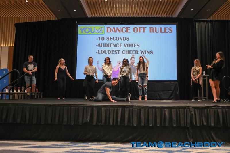 02-07-20 Team Building CF0069.jpg