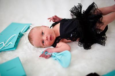 2021-07-18 Diana Newborn Photos
