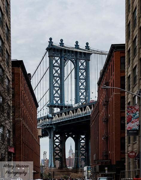 New York-279.jpg