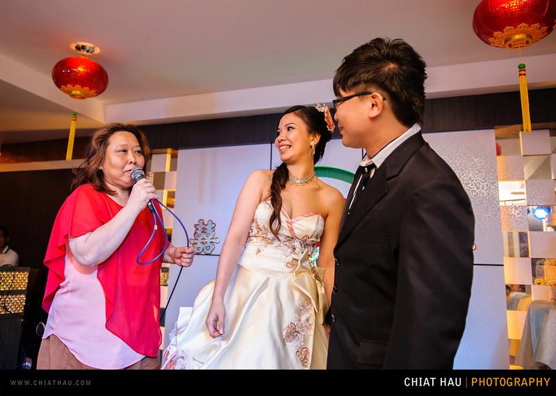 Chee Hou + Li Li - Actual Day Bride Dinner -_-110.jpg