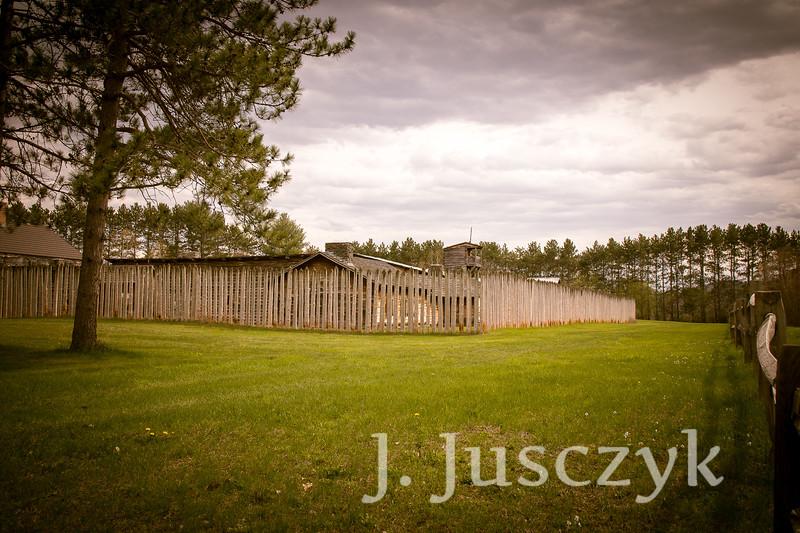 Jusczyk2021-6354.jpg