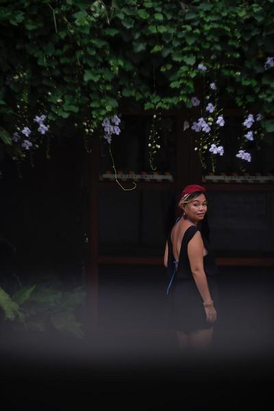 Trip of Wonders Day 11 @Bali 0259.JPG