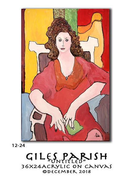 12-24 Card.jpg