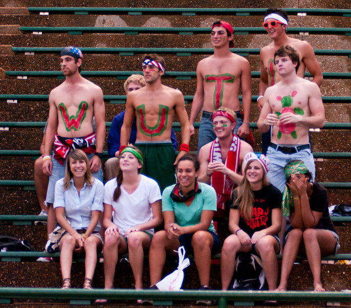 20100901-WUSTL vs Webster-6353.jpg