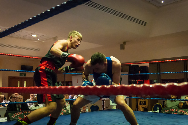 -Boxing Event March 5 2016Boxing Event March 5 2016-22091209.jpg