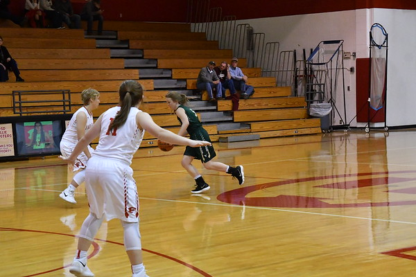 FHS-Harper-Heritage girls hoops 12-13-17