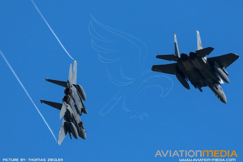 98-0133_LN_USAF-492ndFS_F-15E_MG_6669.jpg
