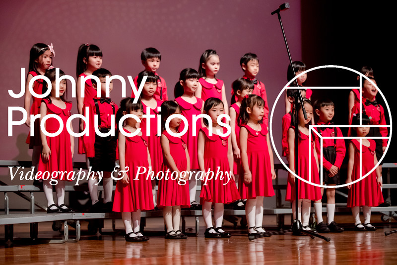0124_day 2_ SC mini_johnnyproductions.jpg