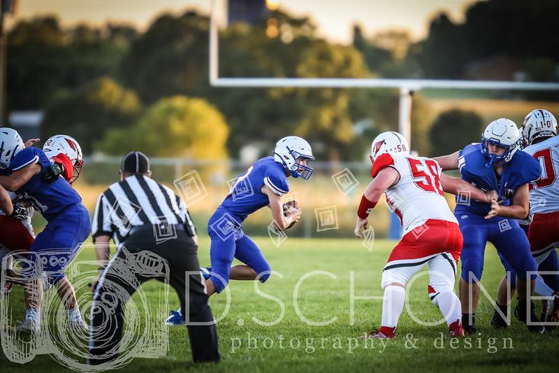 GC Football vs Thorp-133.jpg