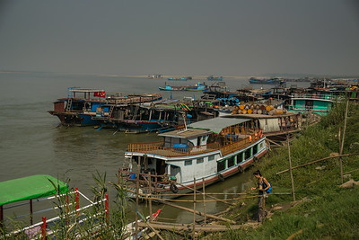 2015-02-08-Myanmar-29.jpg
