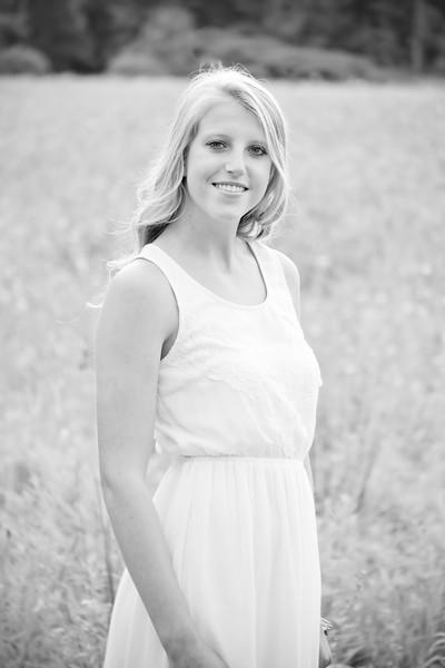 Becky Parker Full Resolution-131.jpg