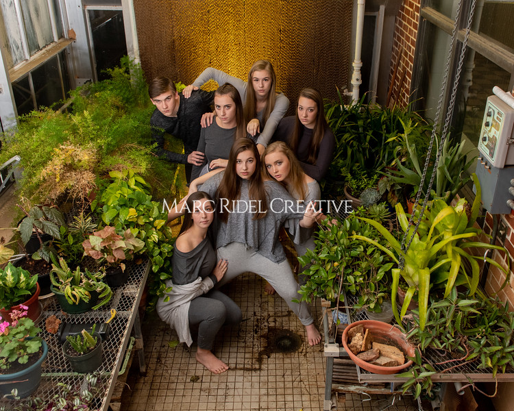 Broughton dance green house photoshoot. November 15, 2019. MRC_6774