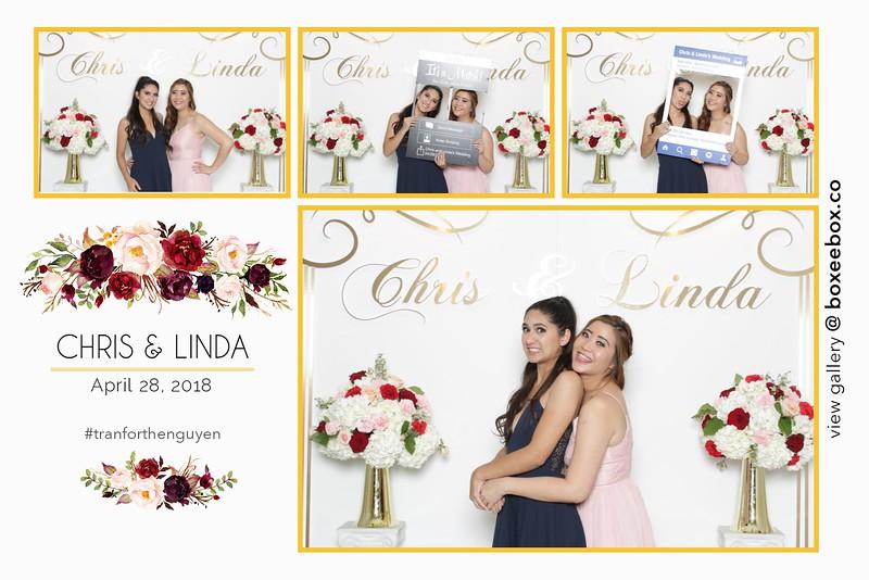 097-chris-linda-booth-print.jpg