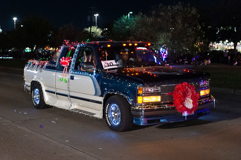 Holiday Lighted Parade_2019_253.jpg