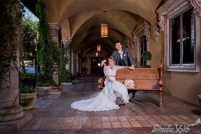 2016-06-12 Alex & Alex - Wedding