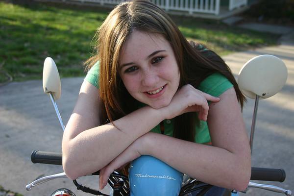 2006-04-Brooke
