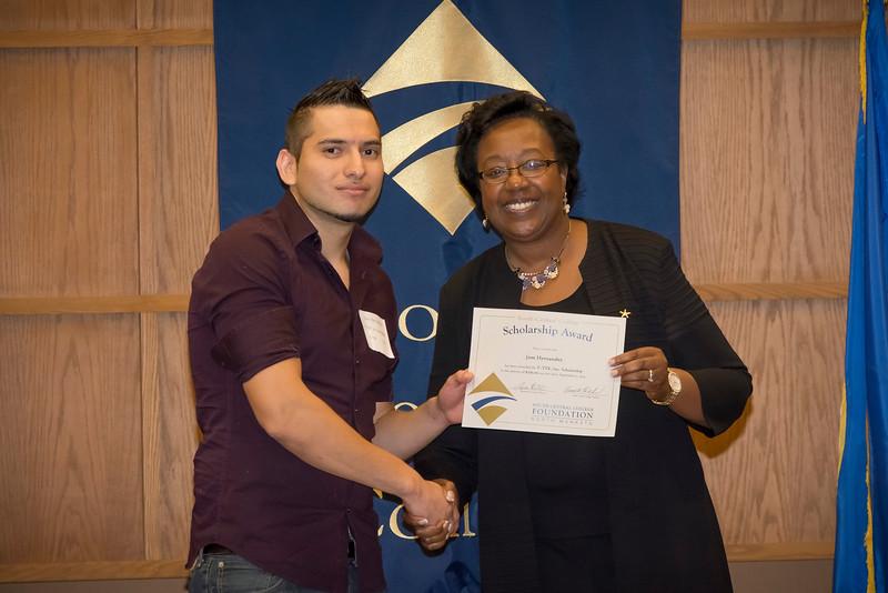 NM_Scholarship_2014-130.jpg
