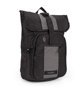 The Timbuk2 Espionage which I am currently using
