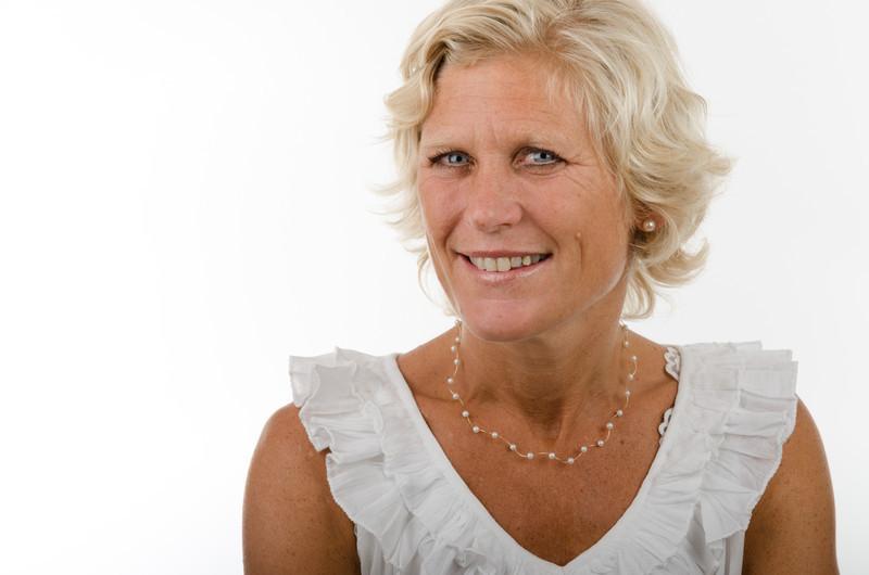 Estelle Dehn-Christoffersen
