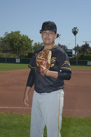4-23-27 Wilcox Baseball