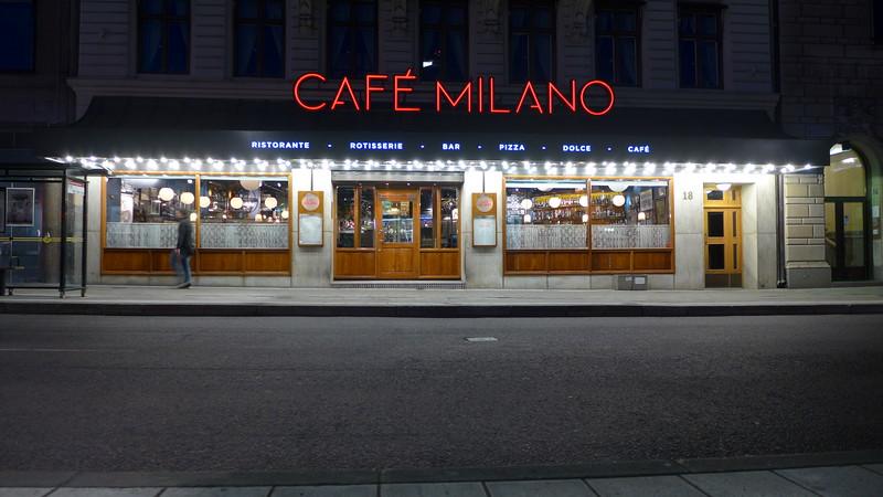 Cafe Milano (12).JPG