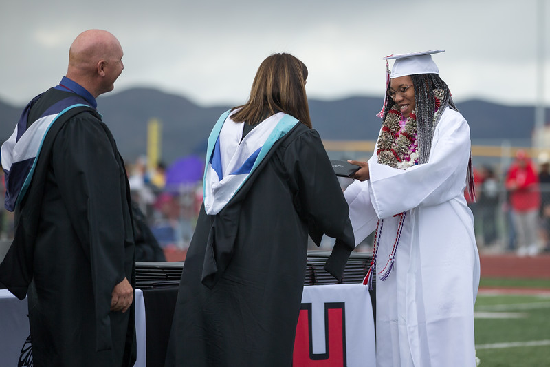 2019 Uintah High Graduation 266.JPG