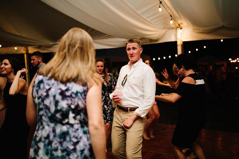 skylar_and_corey_tyoga_country_club_wedding_image-960.jpg