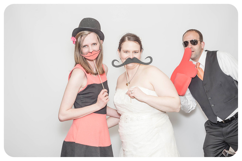 Anna+Caleb-Wedding-Photobooth-78.jpg