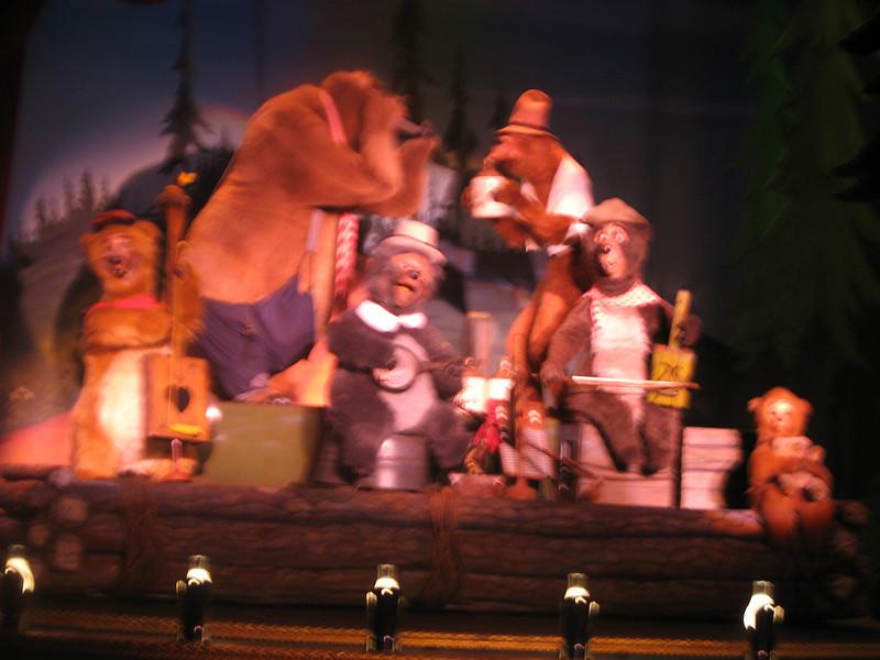2011 Walt Disney World 084.JPG