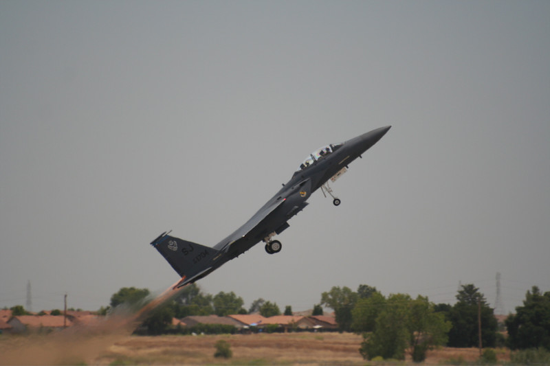 Airshow - 17.jpg