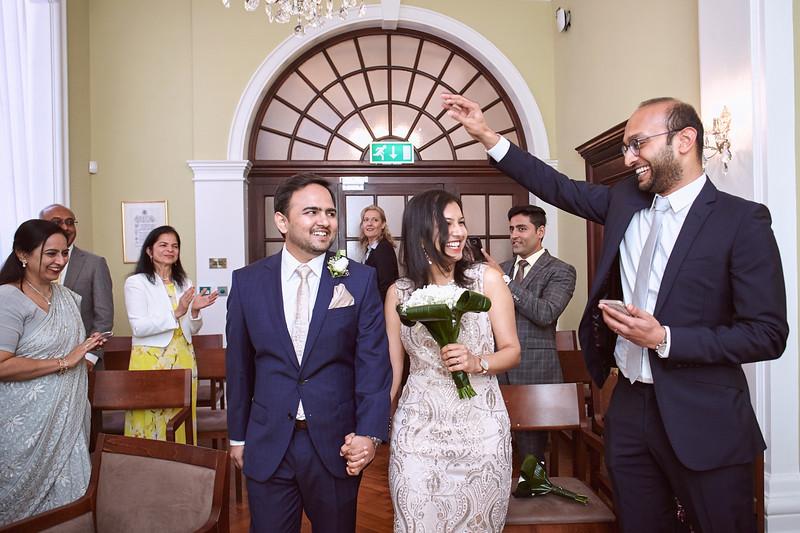 Marriage ceremony London 06 July 2019-  IMG_0521.jpg
